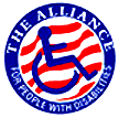 The Alliance for People with Disabilities